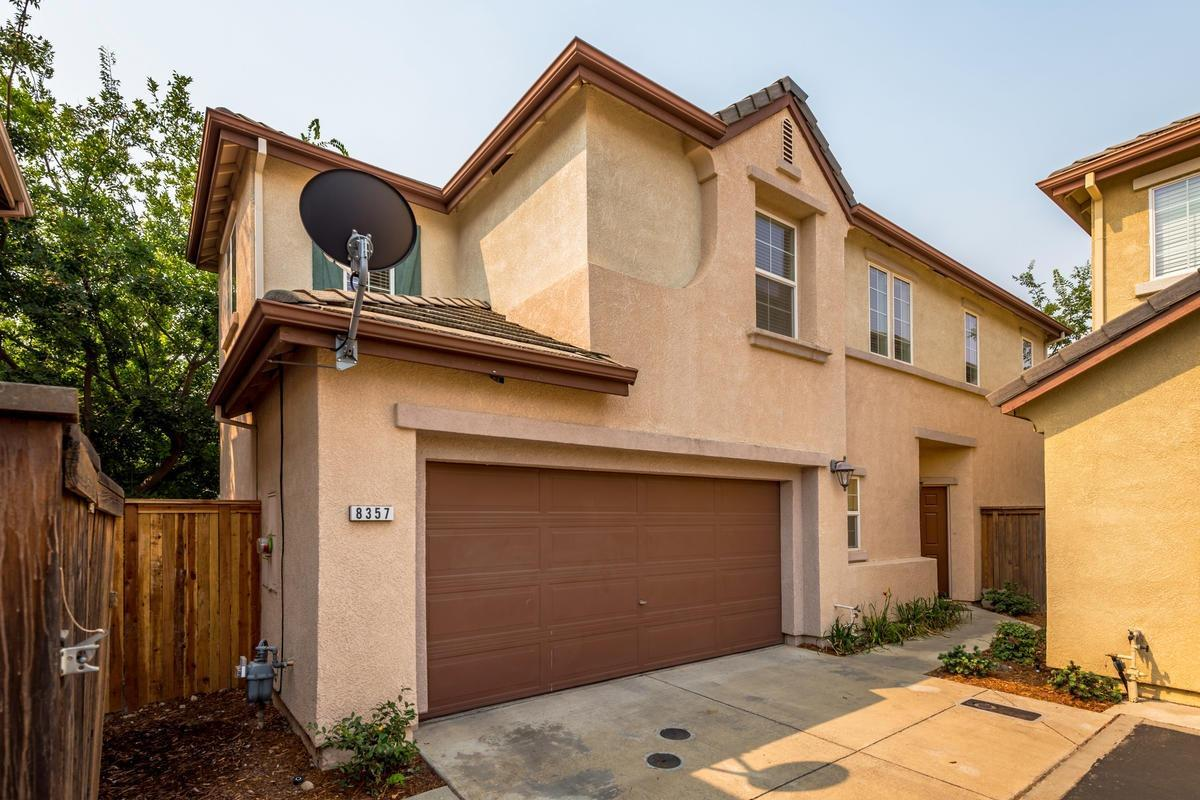 Real Estate Listings & Homes for Sale in Stanford, CA — ERA