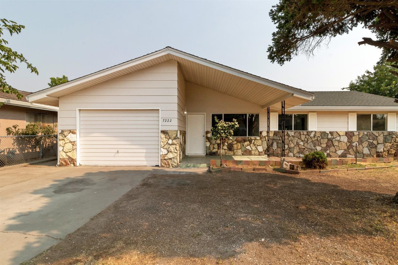 Winton Real Estate — Homes for Sale in Winton CA — ZipRealty