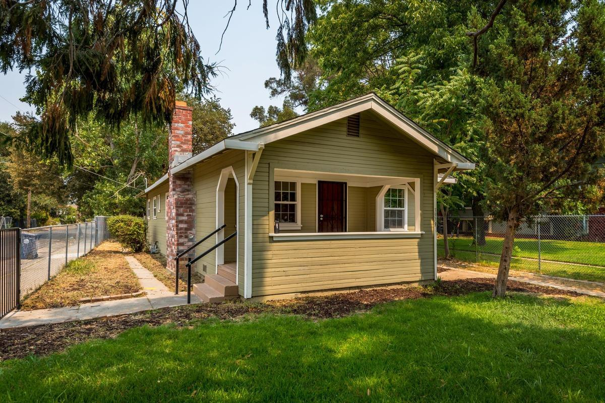 Local Real Estate: Homes for Sale — Central Oak Park, CA — Coldwell ...