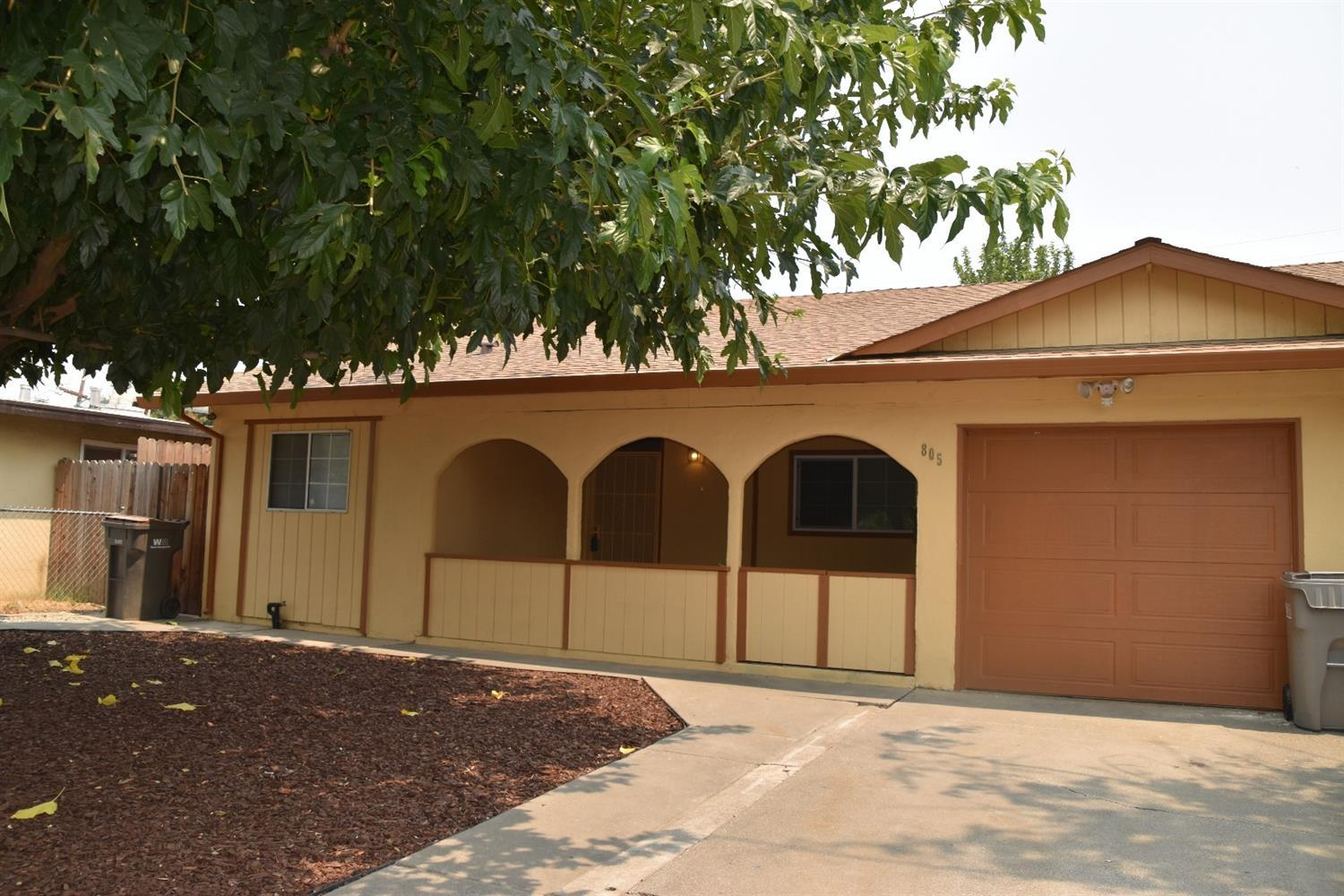 Local Broderick, CA Real Estate Listings and Homes for Sale | BHGRE
