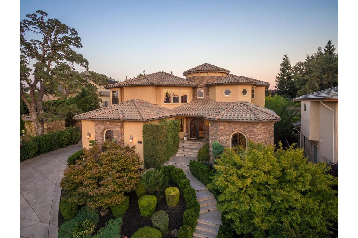 East Roseville Parkway Homes for Sale & Real Estate, Roseville ...