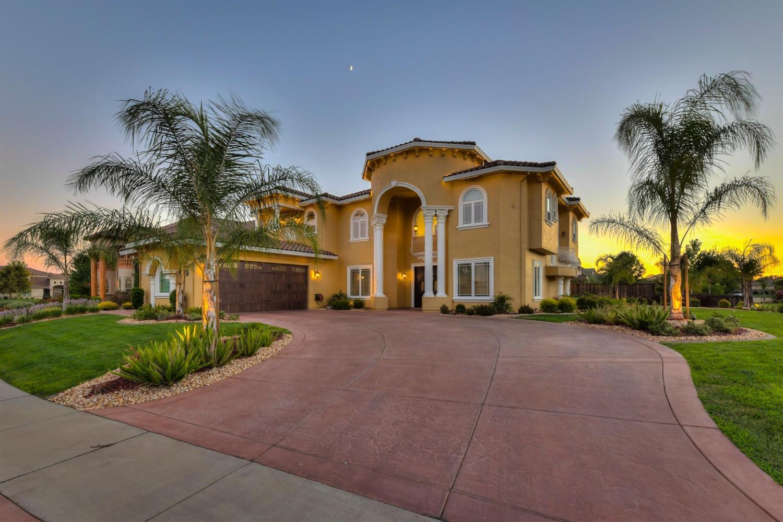 Local Real Estate: Homes for Sale — Morgan Creek Village, CA ...