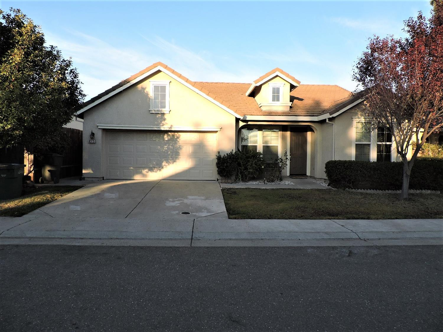 recovery homes in californias antelope valley essay The golfer living in antelope rental homes will be delighted with several golf courses in the vicinity, including antelope greens, cherry island and lawrence links narrow your search by price range, explore property details and check availability of antelope rental homes on rentalscom.