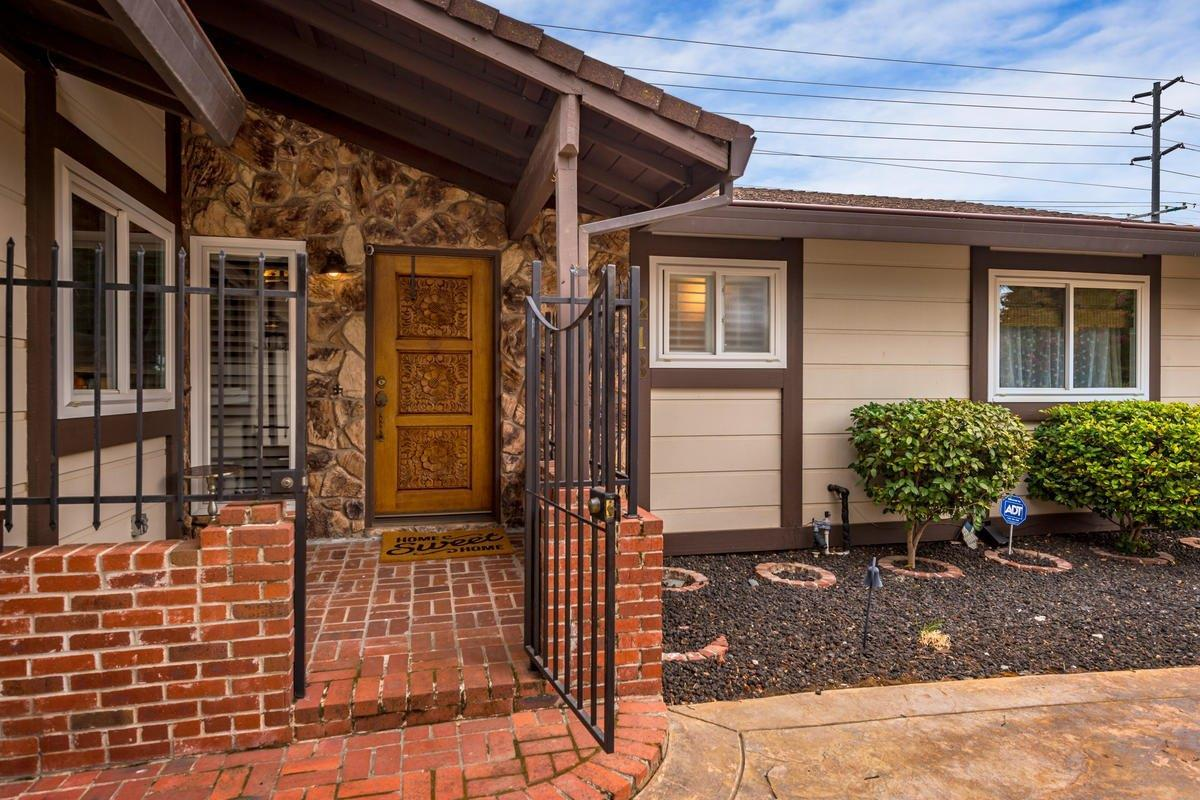 Local Real Estate: Homes for Sale — Diamond Oaks, CA — Coldwell Banker