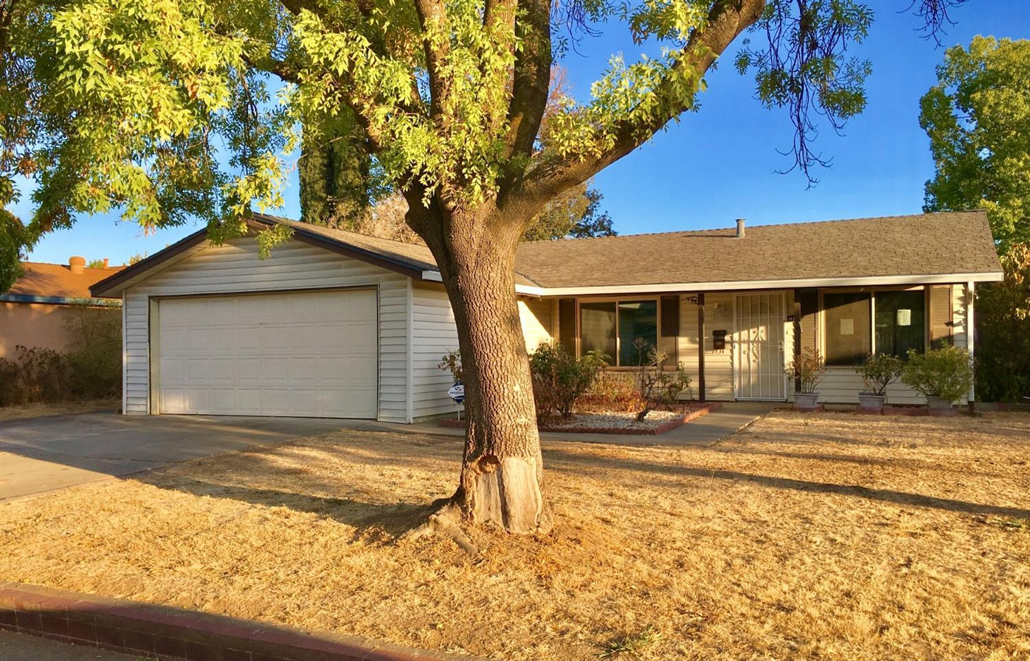 Local Real Estate: Homes for Sale — Parkway, CA — Coldwell Banker