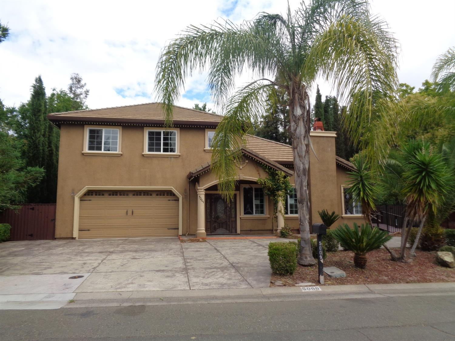 Local Carmichael, CA Real Estate Listings and Homes for Sale | BHGRE