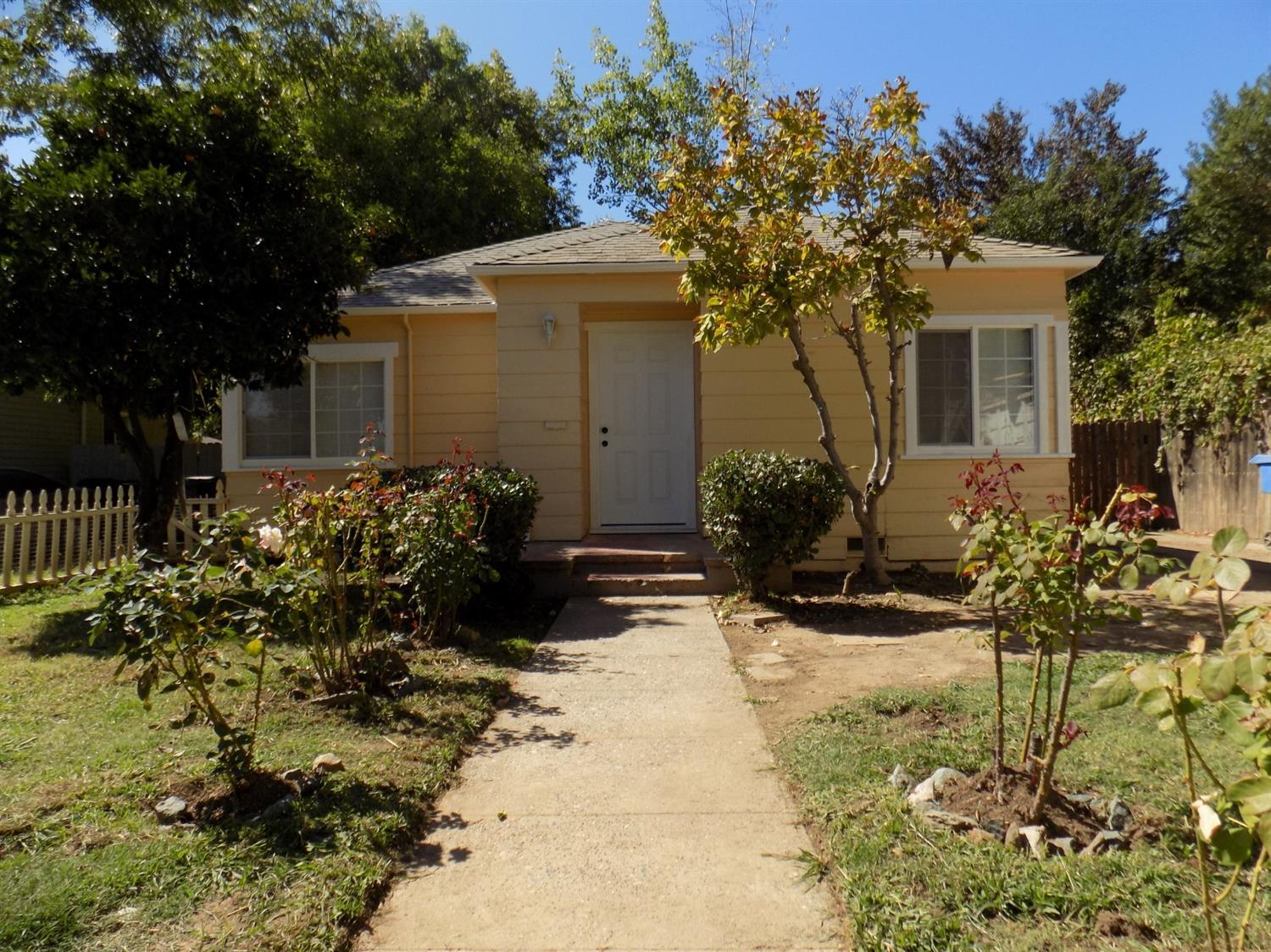Colonial Heights Homes for Sale & Real Estate, Sacramento — ZipRealty