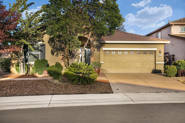 Gilliam Meadows Homes for Sale & Real Estate, Elk Grove — ZipRealty