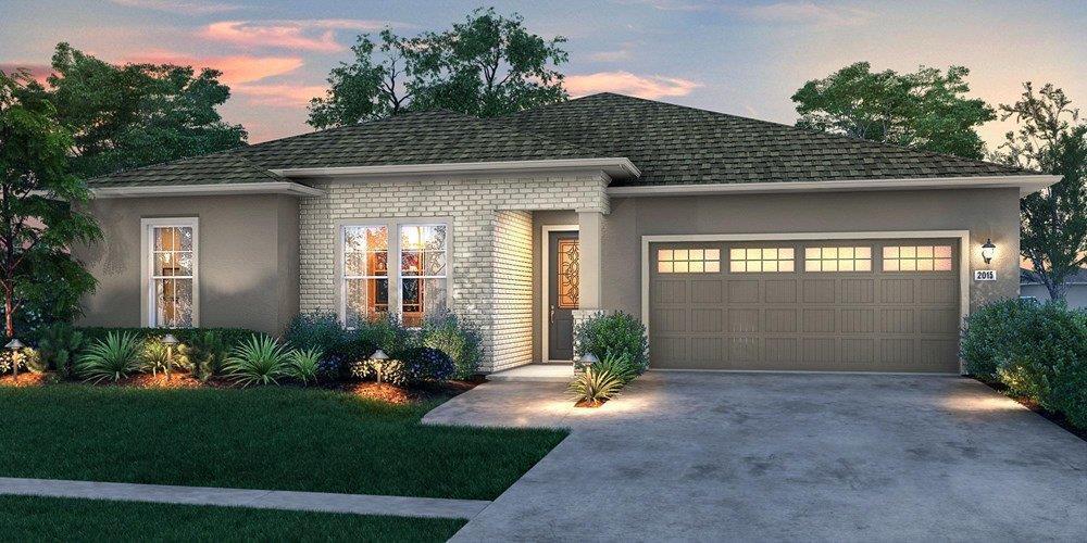 Homes for Sale in Escalon CA — Escalon Real Estate — ZipRealty