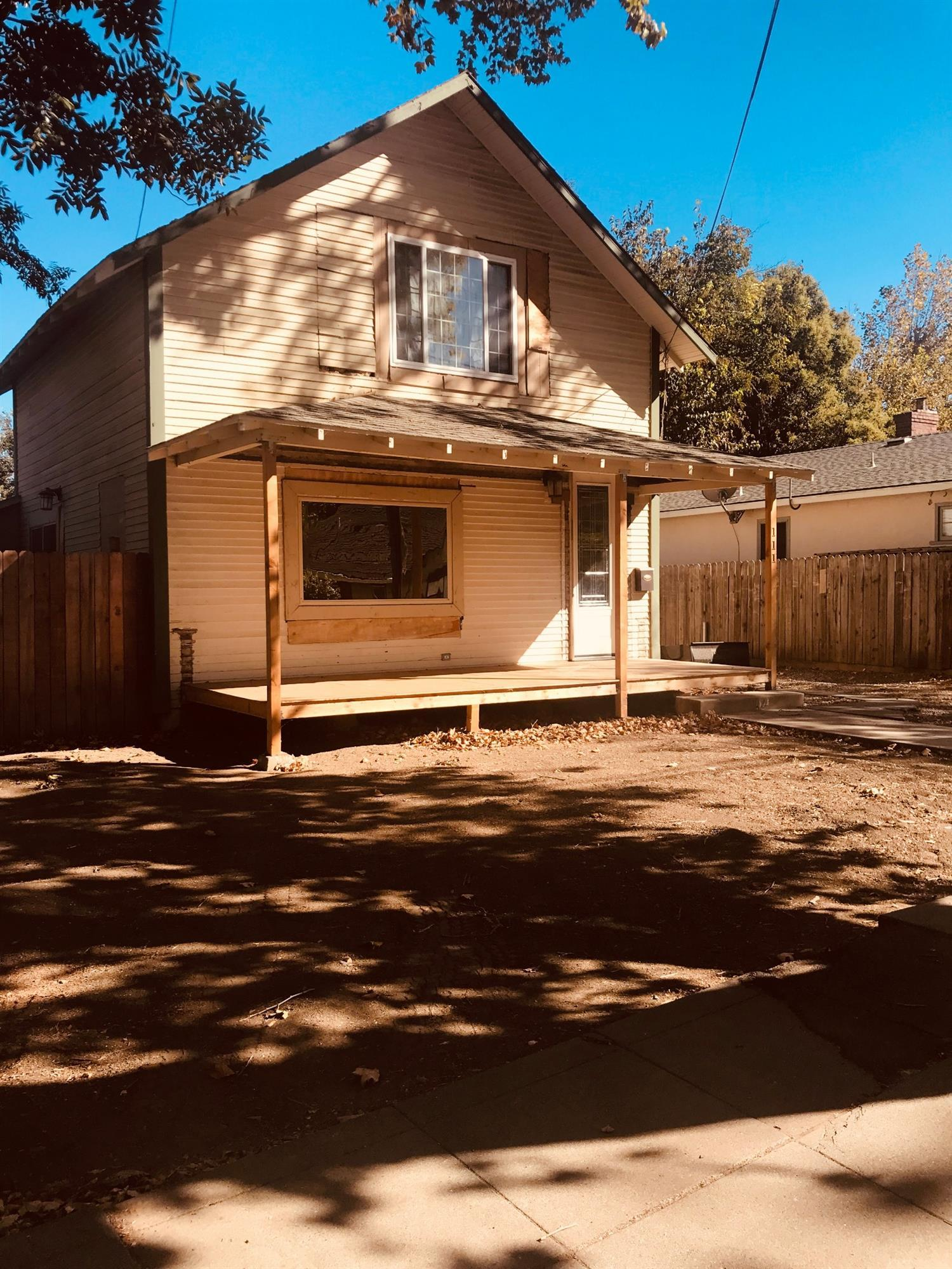 Woodland Real Estate — Homes for Sale in Woodland CA — ZipRealty
