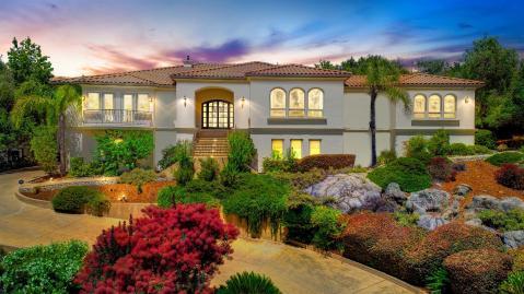 Astounding Los Lagos Homes For Sale Real Estate Granite Bay Ziprealty Interior Design Ideas Clesiryabchikinfo