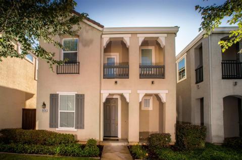 Homes for Sale in Elk Grove CA — Elk Grove Real Estate