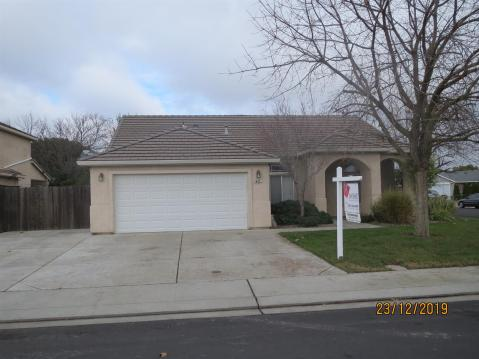 Local Real Estate Homes For Sale Manteca Ca Coldwell