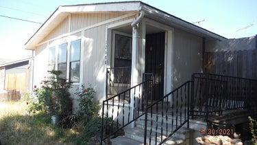 MFD located at 12688 DORSEY STREET