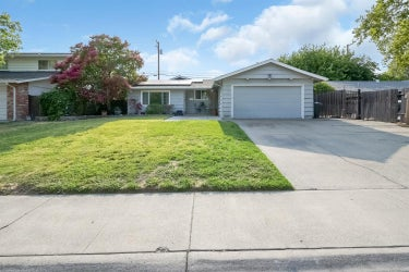 SFR located at 6229 EVEREST WAY
