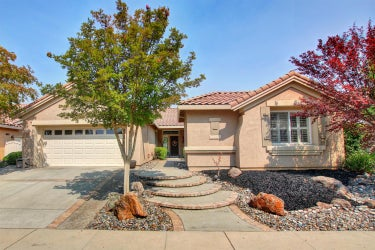 SFR located at 8093 STAGECOACH CIRCLE