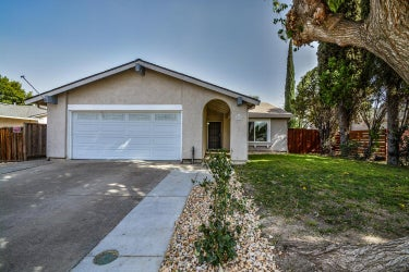 SFR located at 950 SULTANA DRIVE
