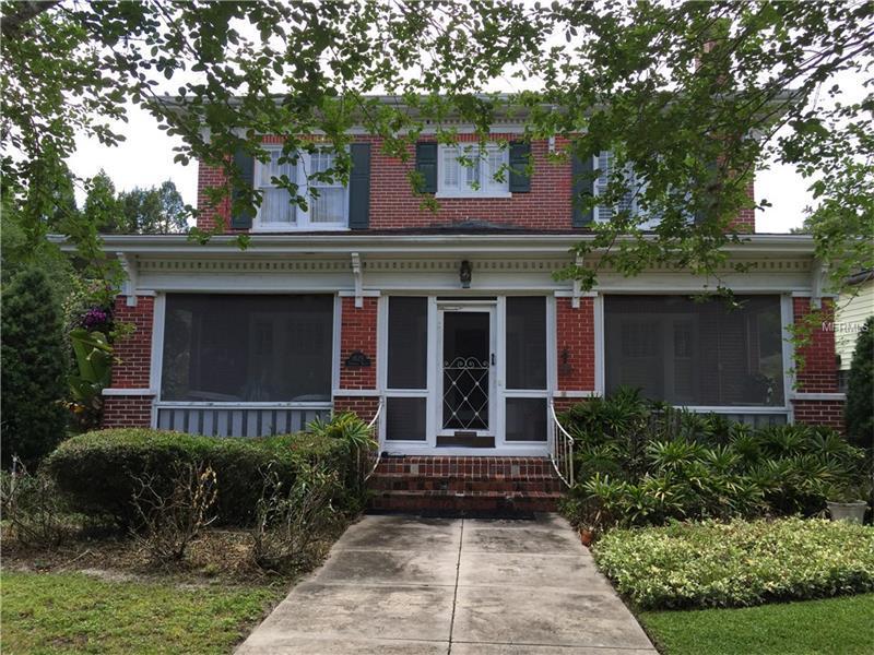 Homes For Sale Beacon Hill Lakeland Fl