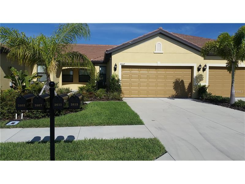 2607 thyme way north port fl mls a4186752 better