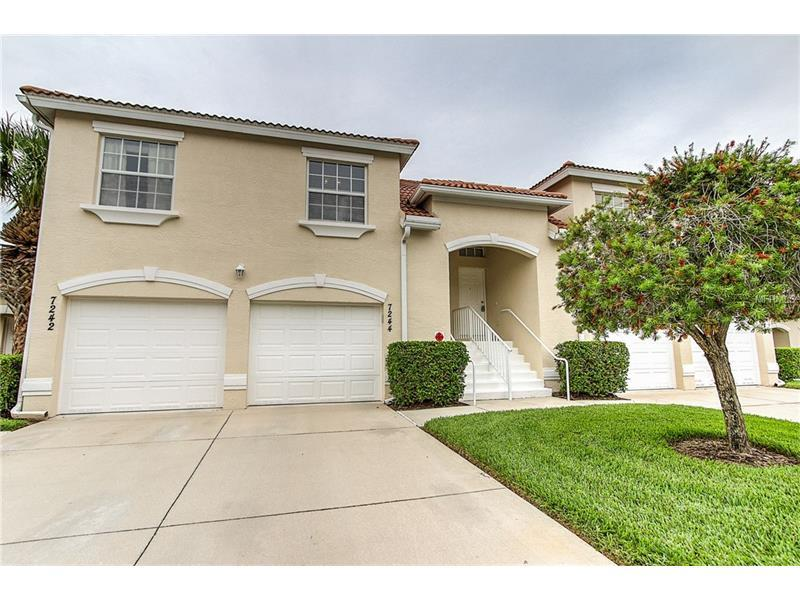 Homes For Sale In Tara Bradenton Fl