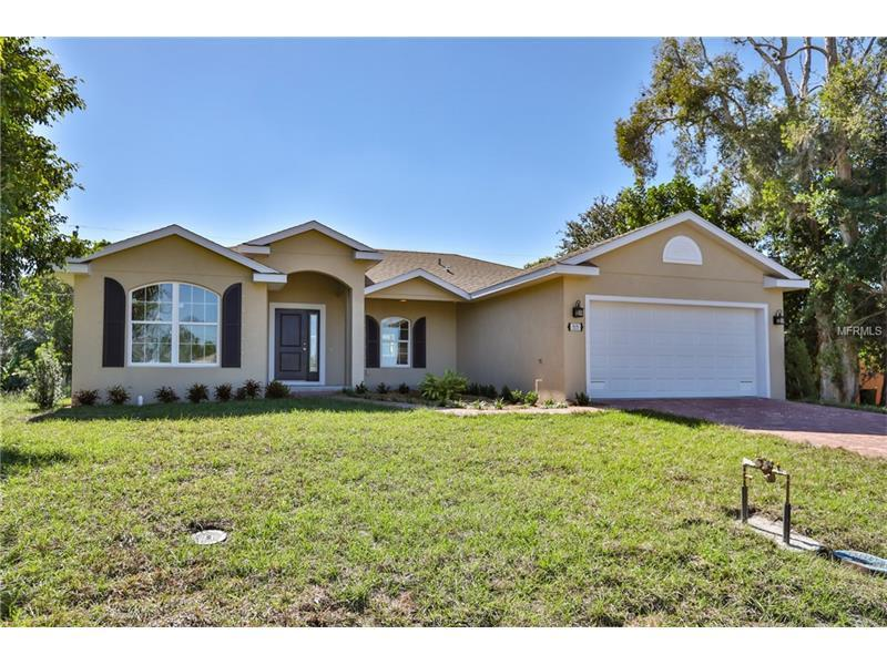 515 47th St W Palmetto Fl Mls A4187594 Better Homes