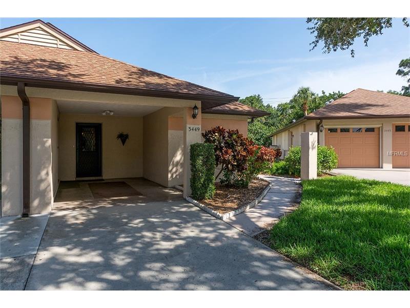 New Homes For Sale In Bradenton