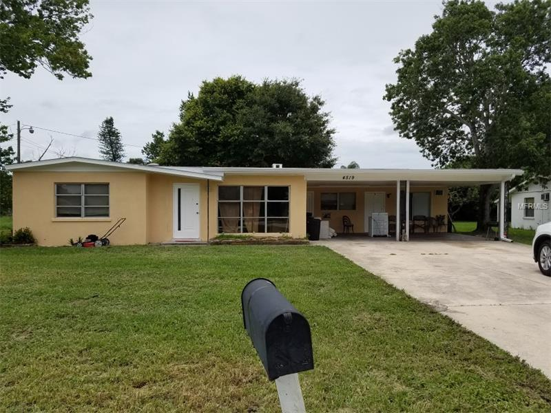 Low Income Apartments In Bradenton Fl