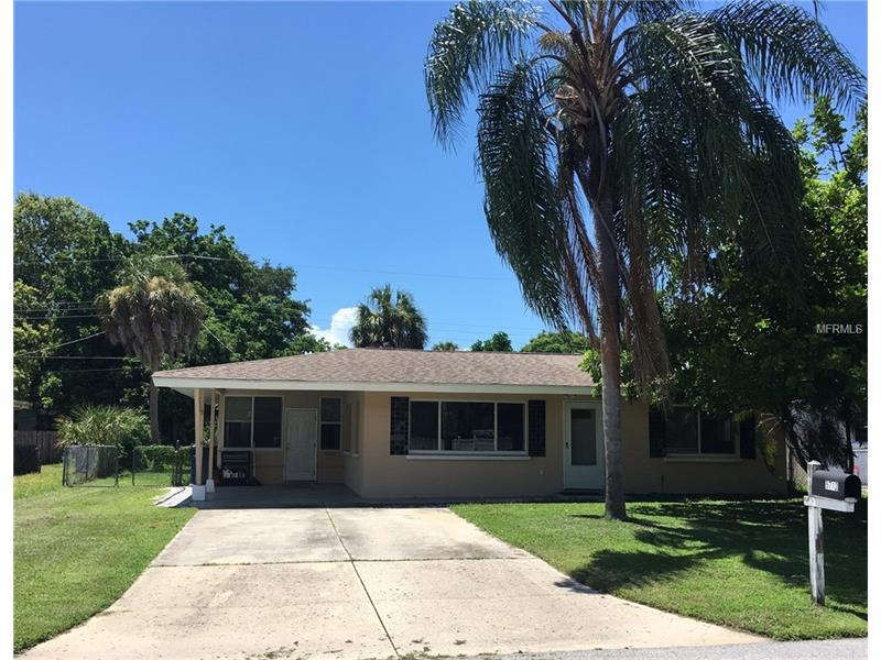 5712 18th St W Bradenton Fl Mls A4193721 Better