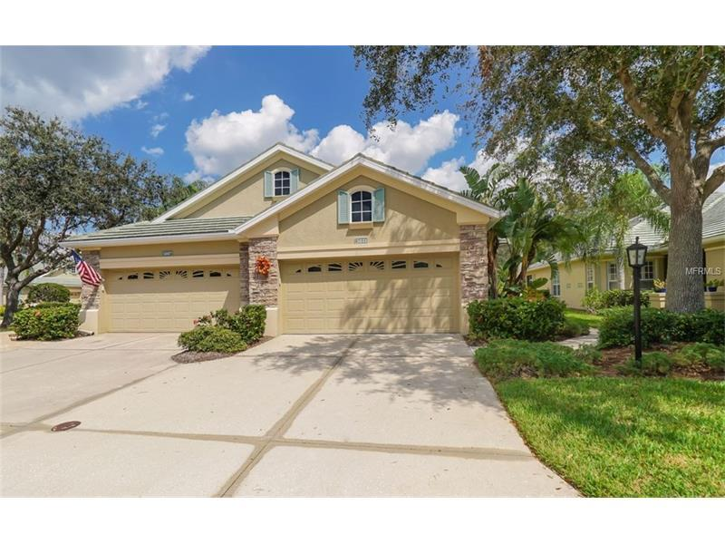 Sarasota FL real estate listings and homes for sale, home buying, home  selling information – RCM Realty Group, LLC - Homepage
