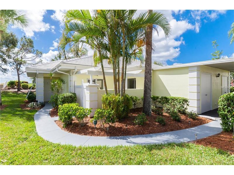 325 wexford ter 172 venice fl mls a4199353 ziprealty