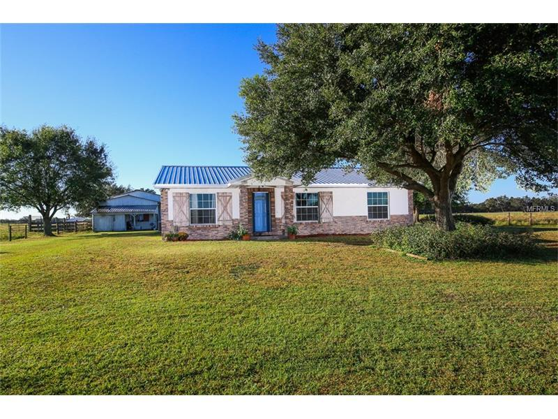 9020 326th ave e duette fl mls a4200123 ziprealty