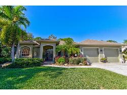 Local Real Estate Open Houses for Sale Nokomis FL Coldwell