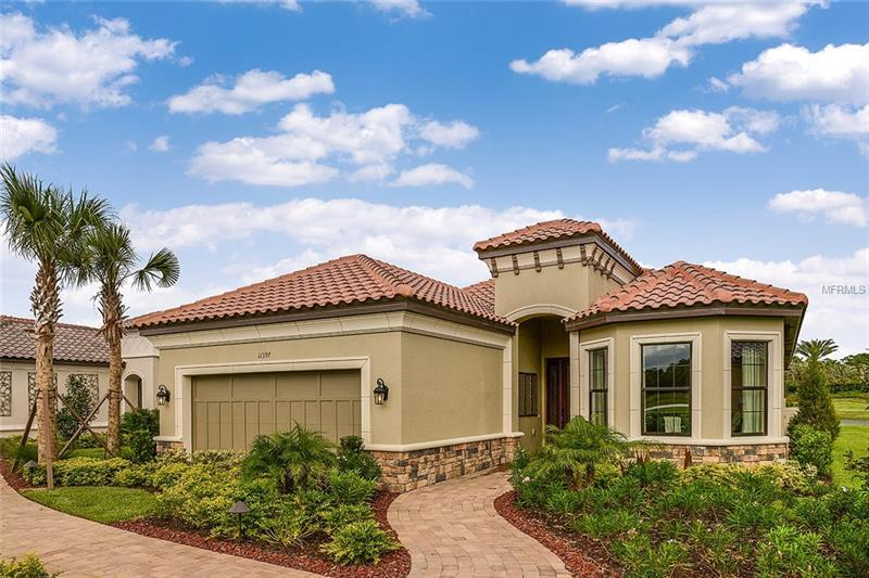 3973 Waypoint Ave, Osprey, FL