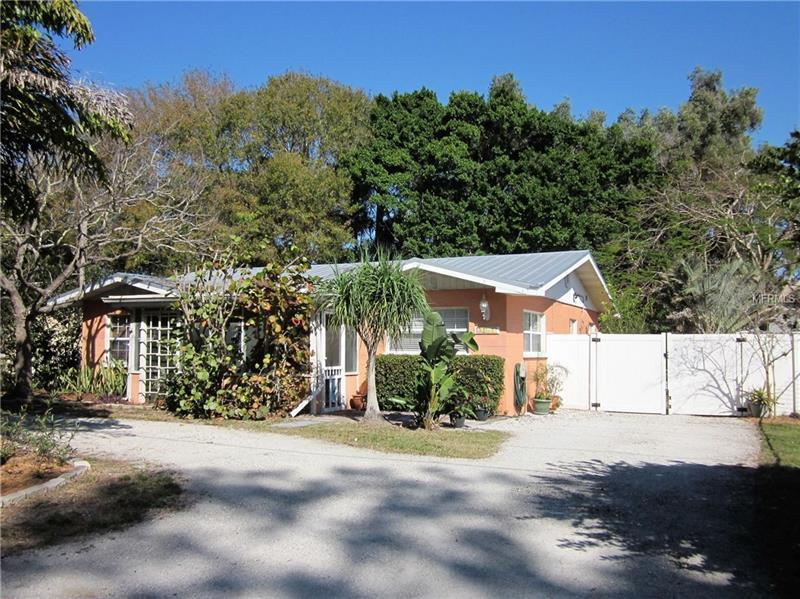 Bradenton Fl County Property Search