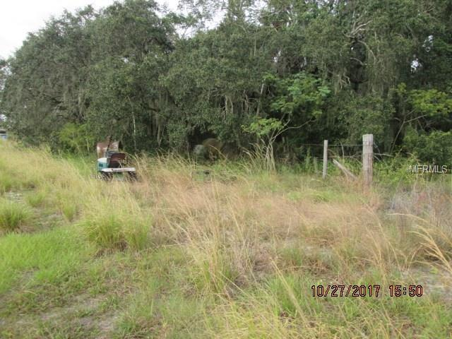 31410 state road 62 duette fl mls a4204877 better
