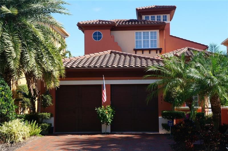 bradenton hookup Official bradenton apartments for rent with washer/dryer hookup see floorplans, pictures, prices & info for available apartments in bradenton, fl.