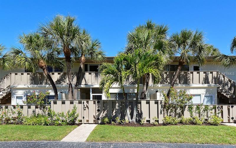Apollo Beach Fl Real Estate Transactions
