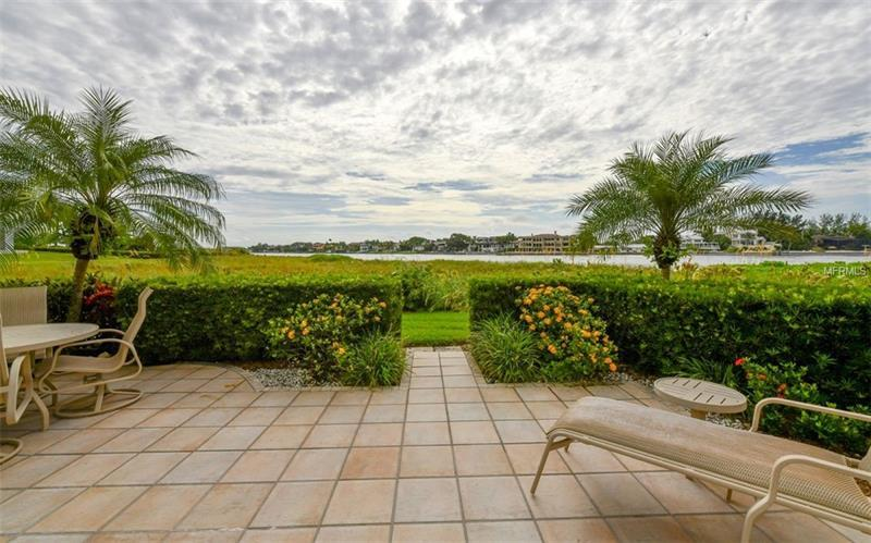 longboat key bbw dating site The estate at 825 longboat club road ranks as the third most expensive longboat key listing dating to 1980 records, falling behind the $265 million for 845 longboat club road and the $199 .