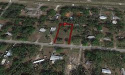 25345 antler street - Homes For Sale In Christmas Fl