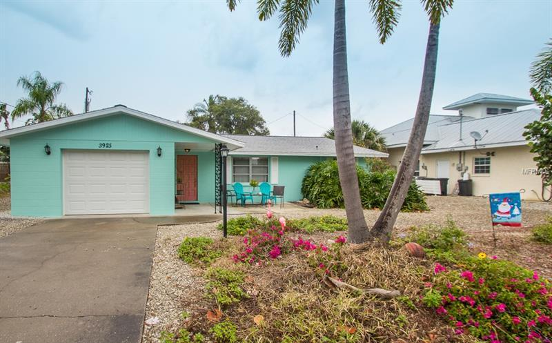 Tremendous 3925 Sterling Road Venice Fl 34293 Mls A4421817 Best Image Libraries Barepthycampuscom