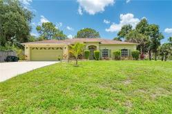 North Port Real Estate Homes For Sale In North Port Fl Ziprealty