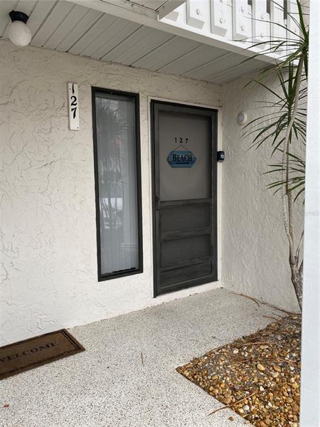 1801 Gulf Drive N #127