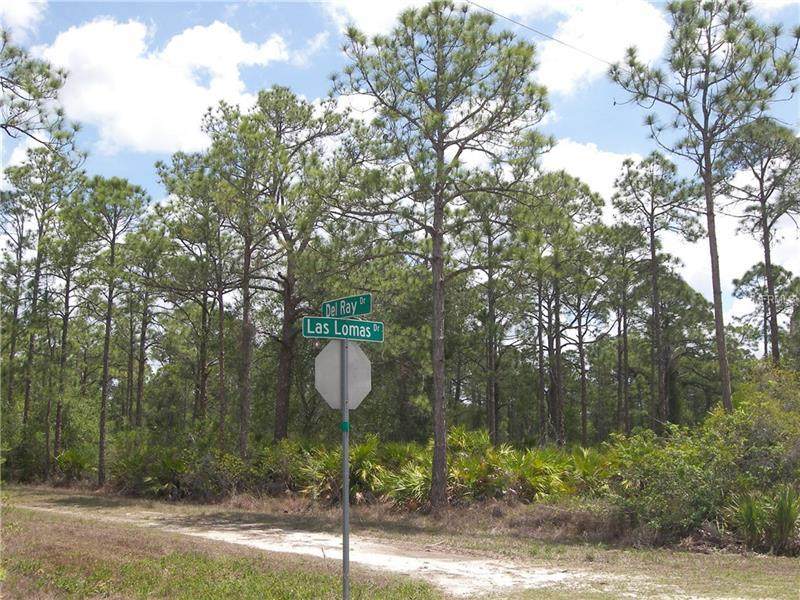 punta gorda cougars dating site View 2,863 homes for sale in punta gorda, fl at a median listing price of $260,000 see pricing and listing details of punta gorda real estate for sale.