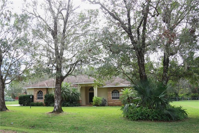 Address Withheld By Seller Arcadia Fl Mls C7246828