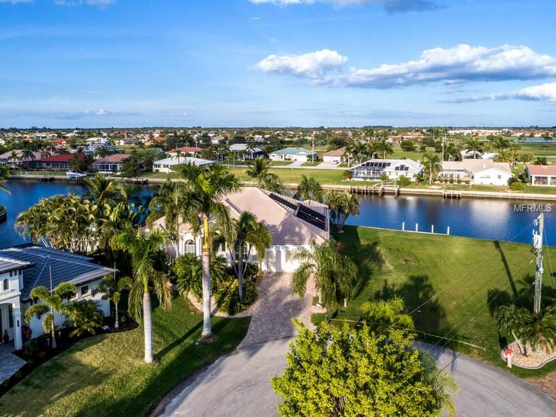 punta gorda cougars dating site Calendar & events photo gallery punta gorda airport hot deals florida's innovation coast city manager's weekly update government links employ florida job .