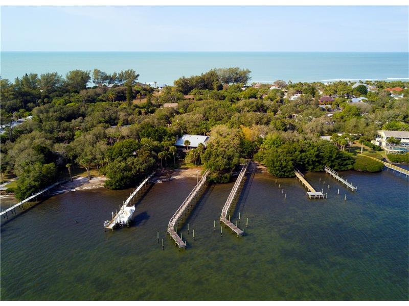 4065 N BEACH RD #B, ENGLEWOOD, FL — MLS# D5917100 ...