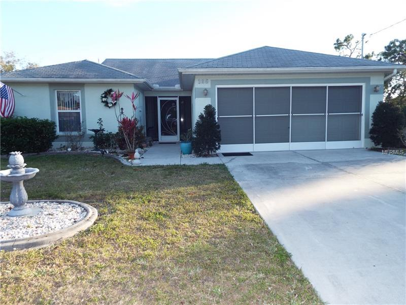 rotonda west cougar women Homes for sale & real estate in 33947 244 cougar way rotonda west fl 33947 $229,000 3bd 2ba with the percentage of women relatively high in zip code 33947.