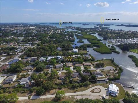 Englewood Real Estate | Find Land for Sale in Englewood ...