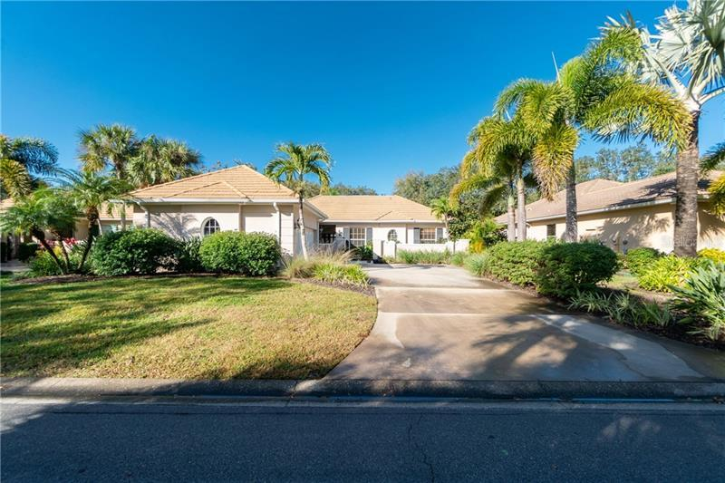 53 Cayman Isles Blvd, Englewood, FL — Coldwell Banker