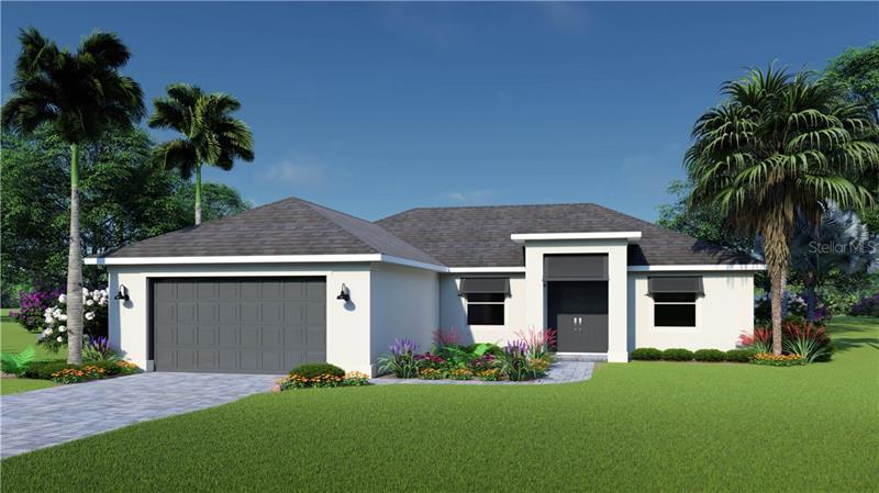 Jayson Burtch | CENTURY 21 SUNBELT REALTY | Englewood, FL